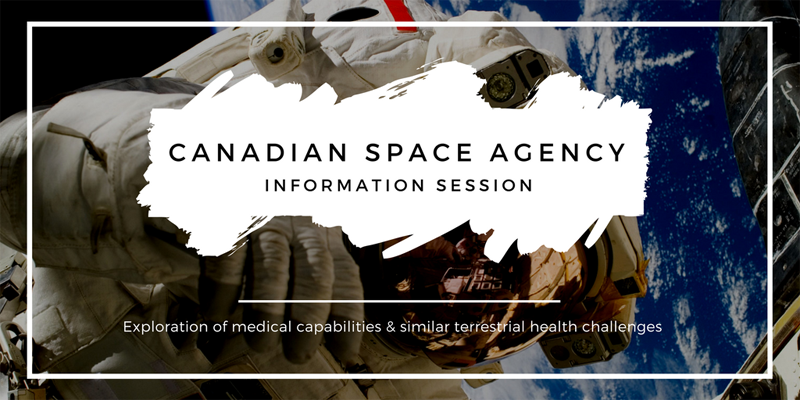 Canadian-Space-Agency-Information-Session